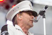 Cheap Trick's Robin Zander To Make Broadway Debut In 'Rocktopia'