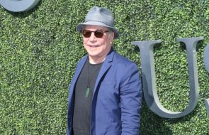 Paul Simon Returns To Old Favorites With New Album 'In the Blue Light'