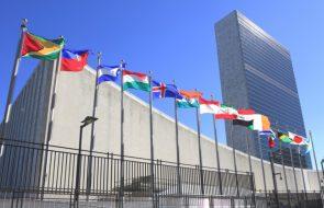 U.S. Accuses North Korea Of U.N. Sanctions Breach, Demands End To Fuel Sales