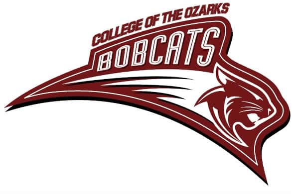 College-of-the-Ozarks-Bobcats