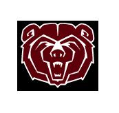 bears Missouri state