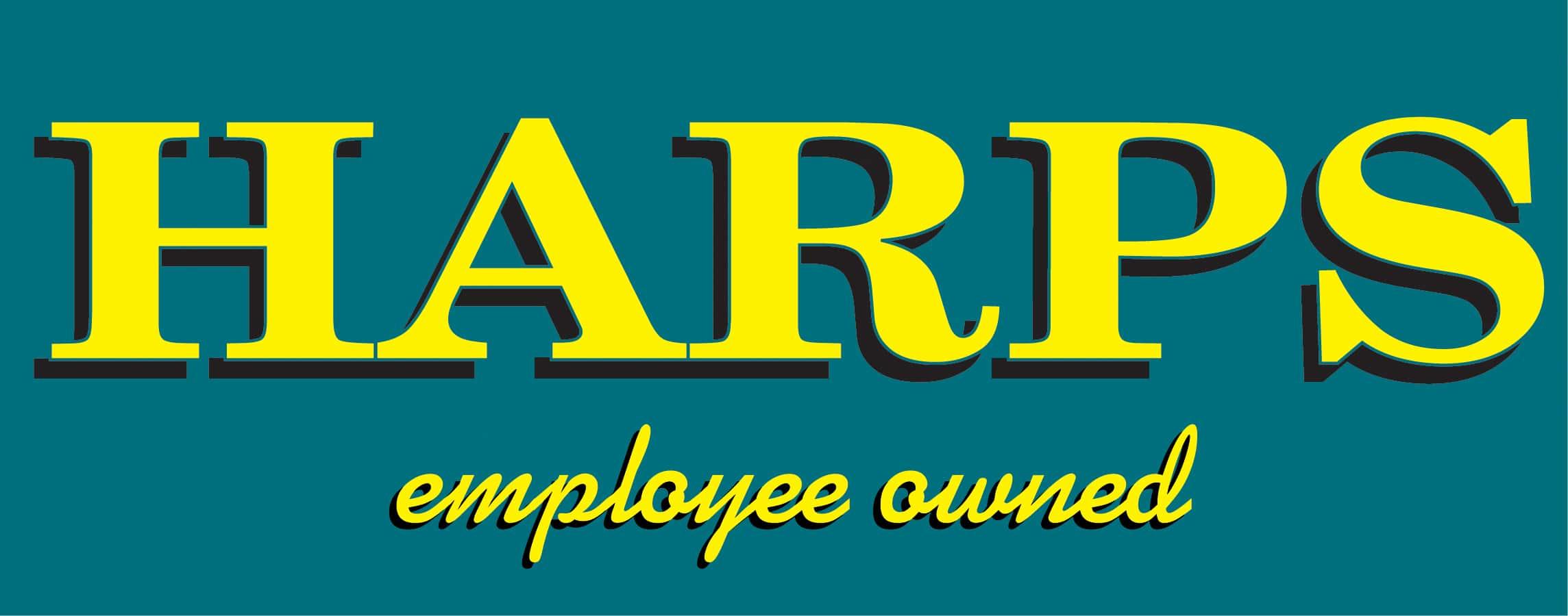 Harps Grocery Announces Grand Opening | HomeTownDailyNews.com