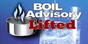 boil-advisory-lifted