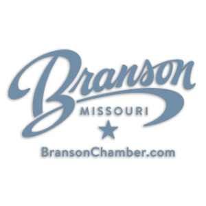 Branson Mo Chamber Of Commerce