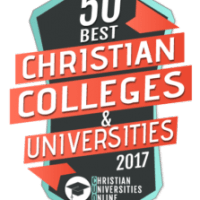 Chiropractic top ten colleges 2017