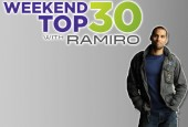 Ramiro-slider
