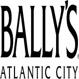 Bally's 2016