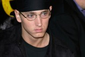 Slim Shady Reflects on His Career and Praises Jay-Z