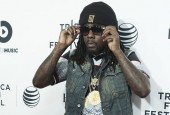 Is Wale's 'Summer on Sunset' Mixtape Any Good?
