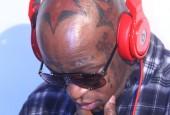 Birdman Says he Wants to Squash Beef with Lil' Wayne