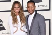 John Legend to Create TV Series About the Original Black Wall Street