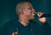 Jay – Z Partners with The Weinstein Co to Produce Film + T.V Projects