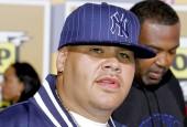 Fat Joe & Jay Z Goin' All the Way UP