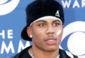 Nelly vs. Drake: There's Love in the Competition.