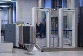 Multiple Passengers Did Not Get Screened at JFK