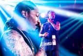 Future To Release Another Album This Friday