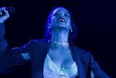 Rihanna Breaks A Record Set By Michael Jackson