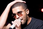 Drake's next World tour will include Trey Songz