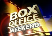 wpid-Weekend-Box-Office.jpg