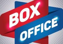 Box-Office-shutterstock_481146457.jpg