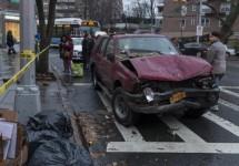 Car-Crash-shutterstock_547148212.jpg