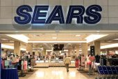 Sears and K-Mart May Not Survive