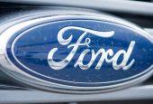 Ford Profit in Danger