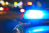 Shooting At Cincinnati Nightclub Leaves 1 Dead Multiple Injured