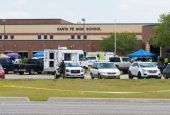 Spurned Advances May Have Provoked Suspect In Santa Fe, Texas School Shooting