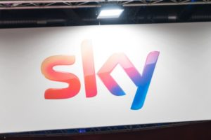 Comcast Offers $34 Billion For Sky TV, Topping A Bid From Fox