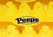 Peeps-shutterstock_184164251.jpg
