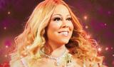 Mariah Carey @ Borgata Event Center November 25th