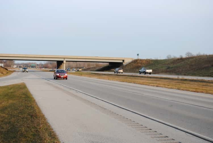 Watch Hwy 23 expansion hearing here