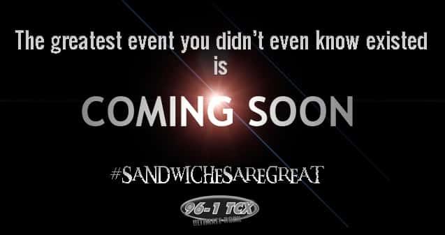 sandwichesaregreat