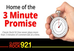 3minpromise-copy