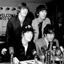 Beatles_press_conference-Th