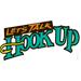 lets-talk-hookup