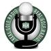 real-golf-radio