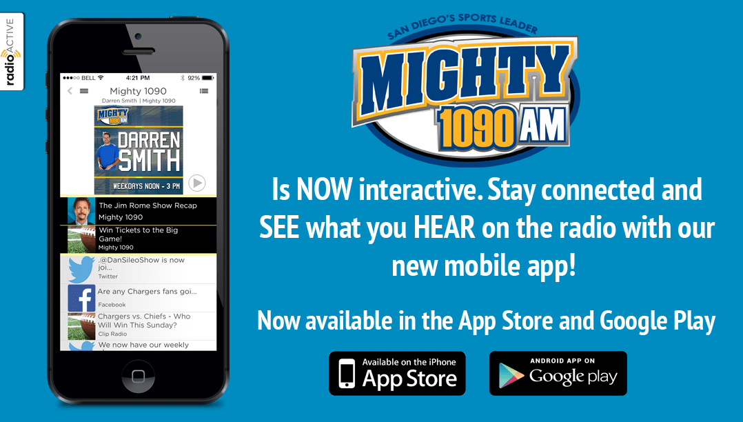 Mighty1090_WebPage_Flipper