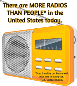 More-Radios-than-People