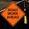 RoadworkSC