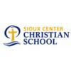 Sioux-Center-Christian-School