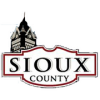 Sioux-County