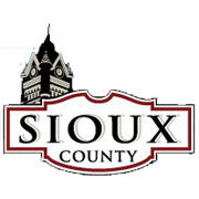 meet sioux county singles Individual tigers shine at war eagle conference track meet sioux center-the sioux center cross-country invitational at sioux county index is proudly powered.