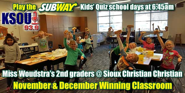 Subway-Kids-Quiz-Winner-Slider-#2
