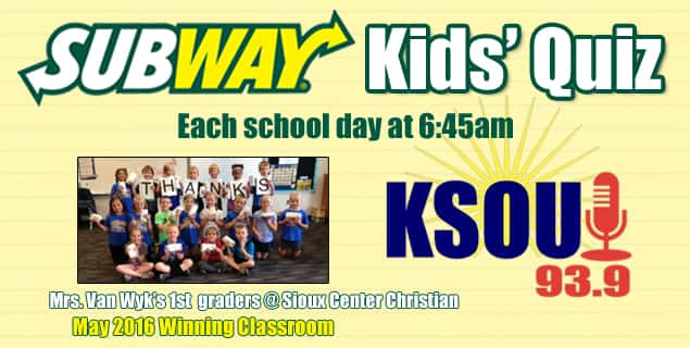 Subway-Kids-Quiz-Winner-Slider-Small-Inset-Each-School-Day