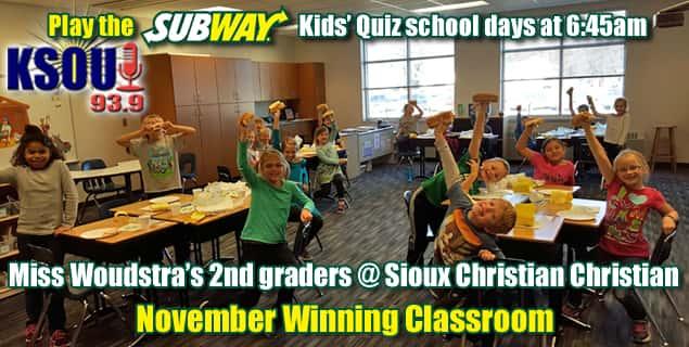 Subway-Kids-Quiz-Winner-Slider
