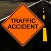 TrafficAccidentSC
