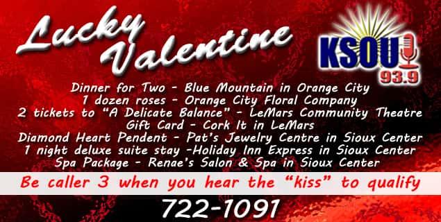 Valentine-Slider-635x320