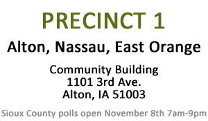 precinct-1